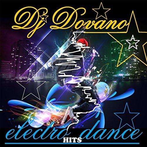 DJ Dovano