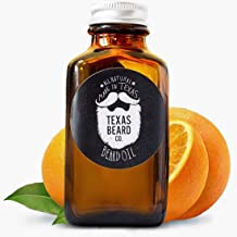 product image for Clove Citrus Beard Oil - 3oz