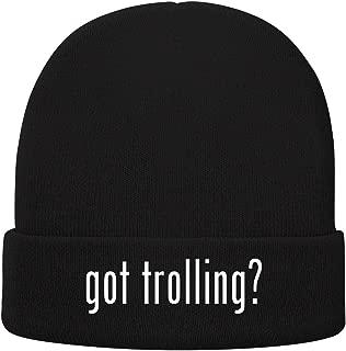 Best black hat trolling Reviews