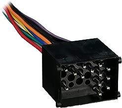 Best bmw wiring harness repair kit Reviews