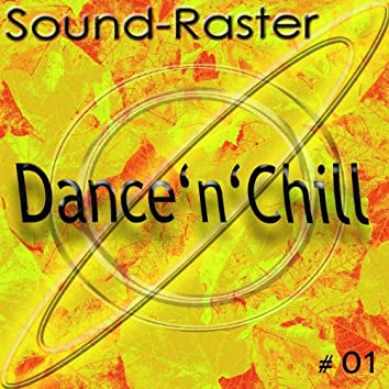 Dance'n'Chill NO. 1