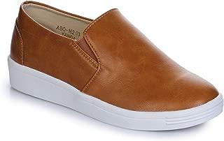 ABER & Q Vanda Women's Casual Shoes