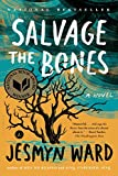 Image of Salvage the Bones: A Novel