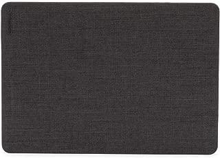 Incase Textured Hardshell in Woolenex for MacBook Air 13
