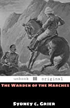The Warden of the Marches