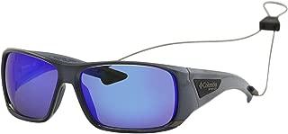 Men's Big-Katuna-N C507SPN C/507/SPN 426 Blue Eron Polarized Sunglasses