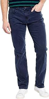 Pioneer Men's Rando Megaflex Trouser