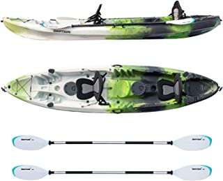 ocean kayak zest 2 for sale