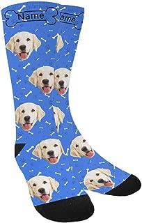 Best sock daddy dog Reviews