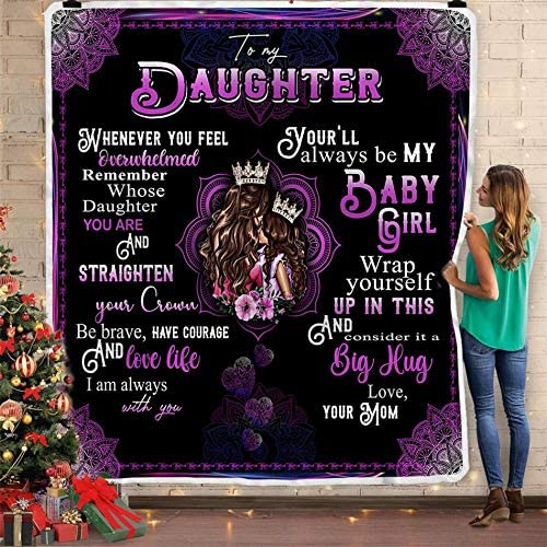 Maylian New mail order to My Ranking TOP2 Daughter from mom Wearing Kisses h a Crown Mother