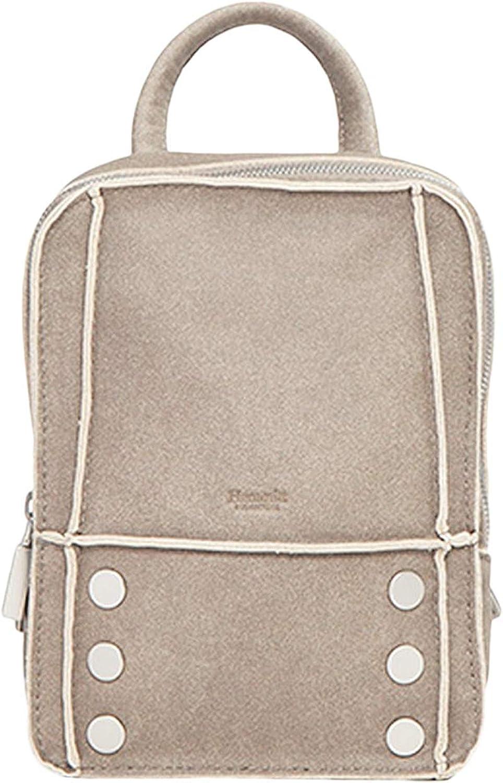 Hammitt 売店 Hunter 5☆大好評 Mini Backpack