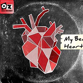 My Beautiful Heartbreak