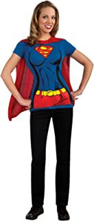 Best ideas for supergirl costume Reviews