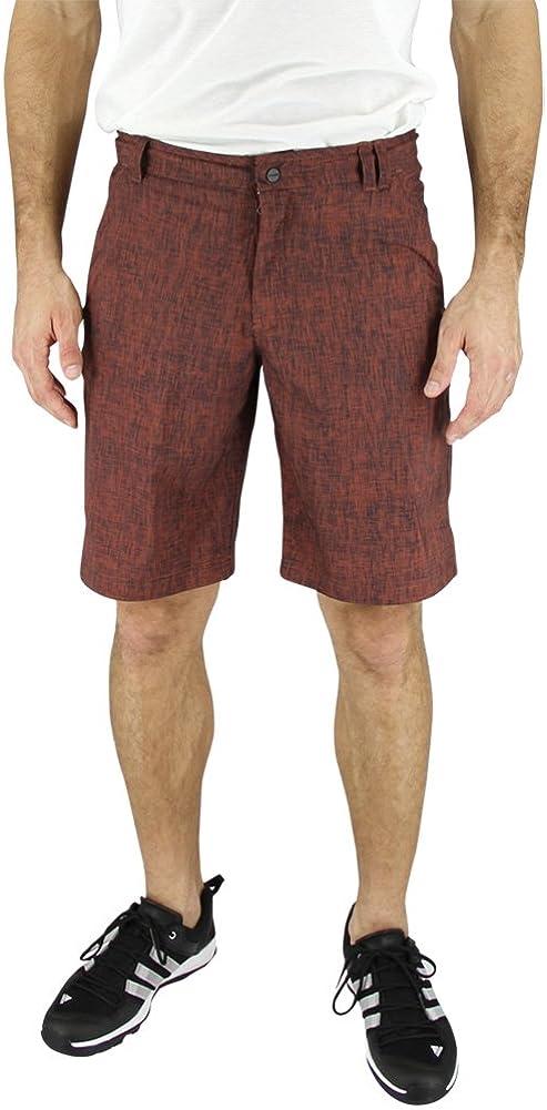 adidas Kansas City Mall Outdoor Men's Mail order Voyager Shorts All