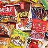 ポッキーも入った小袋チョコ菓子食べ比べセット【13種・計26コ】おかしのマーチ