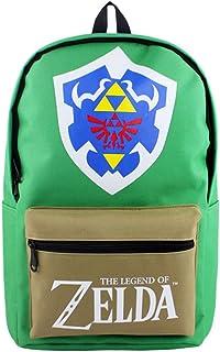 cfb76b8f479b Amazon.ca: Gumstyle - Kids' Backpacks / Backpacks: Luggage & Bags
