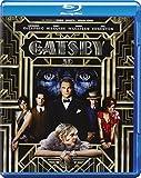 Il Grande Gatsby (Blu-ray 2D + Blu-ray 3D);The Great Gatsby [Italia] [Blu-ray]