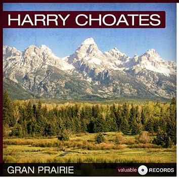 Gran Prairie