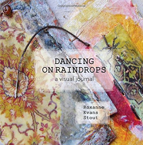 Dancing on Raindrops