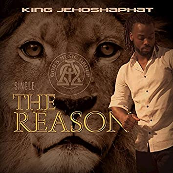The Reason (feat. Tiana McKelvy) - Single