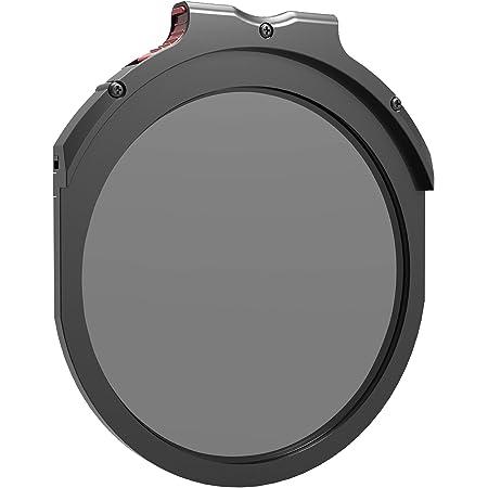 Haida Filter M10 Nd3 0 Drop In Nano Kamera