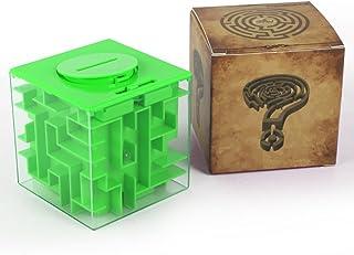 Dayan Cube Piggy
