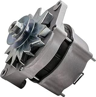 Best holden 308 engine Reviews