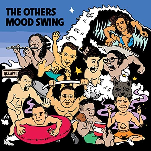 The Others & Mood Swing