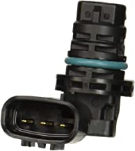 Genuine Hyundai 39350-25010 Camshaft Position Sensor