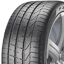 Pirelli PZero Street Radial Tire-265/45R20 104Y