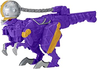 Power Rangers Dino Super Charge - Pachy Zord Action Figure with Charger .HN#GG_634T6344 G134548TY81674
