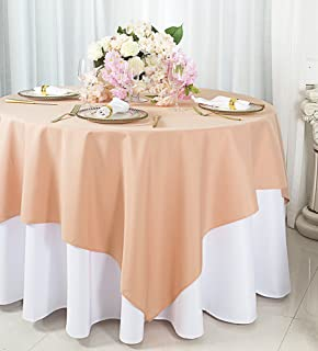 Wedding Linens Inc 54