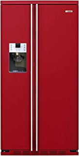 Amazon.es: SuperPET: Grandes electrodomésticos