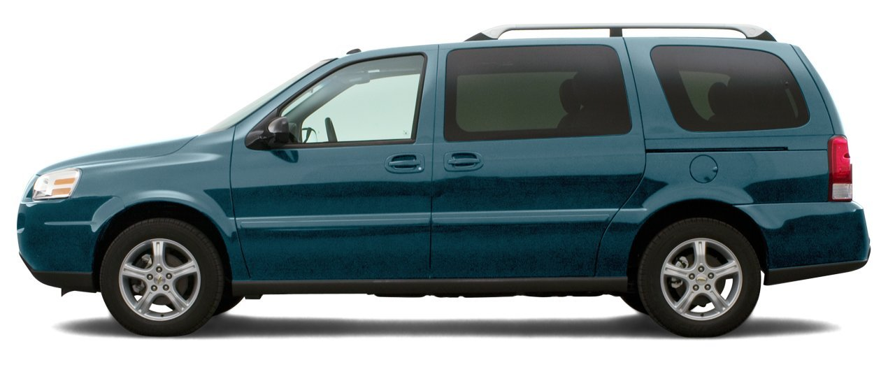 ac3bcce834 We don t have an image for your selection. Showing Uplander LT. Chevrolet