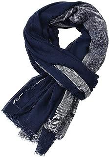 20cm Joyfeel Buy Kinder Loop Schal Warme Kinderschals Niedlich Winter Schal Baumwolle Baby Kragen Schal 40
