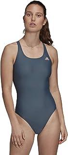 Adidas Fit Suit Sol Swimsuit