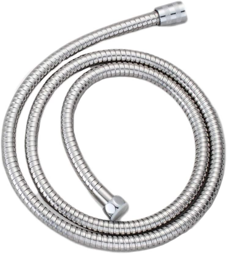 WXYPP Shower Hose Bargain Manufacturer regenerated product Replaceable Ho Steel Assembly Stainless