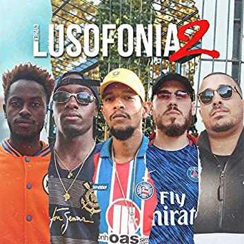 Lusofonia 2
