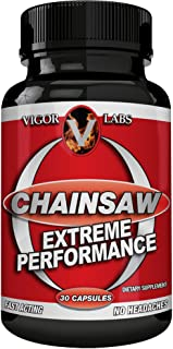 Best chainsaw extreme performance Reviews