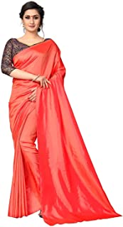 Nena Fashion Women Saree