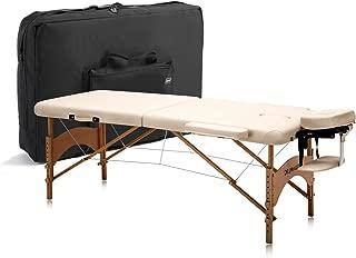 Best montclair massage table Reviews