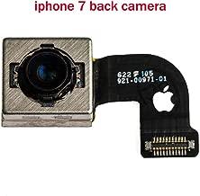 Afeax OEM Main Back Rear Camera Module Flex Cable...