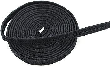 katana sword accessories