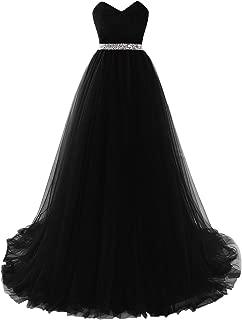 Robe Maxi Longue Mousseline Femmes Vintage Bal Soirée Demoiselle D/'honneur Mariage 8-14