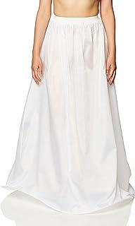 Leg Avenue Women's Long Hoop Skirt