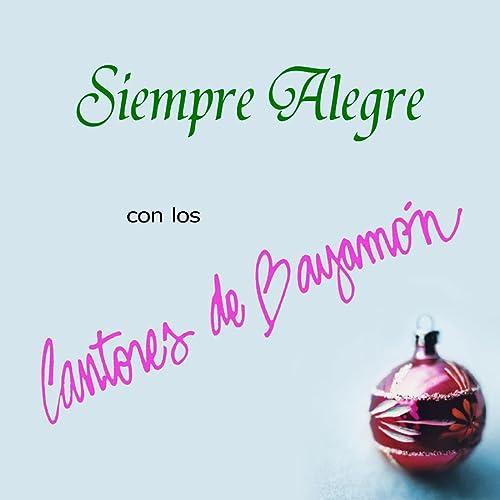 913452318baea Eso Es Lo Mio by Los Cantores De Bayamon on Amazon Music - Amazon.com