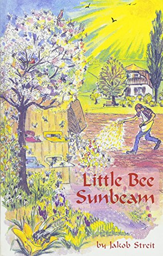 Little Bee Su