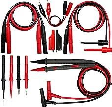 4 wire dmm
