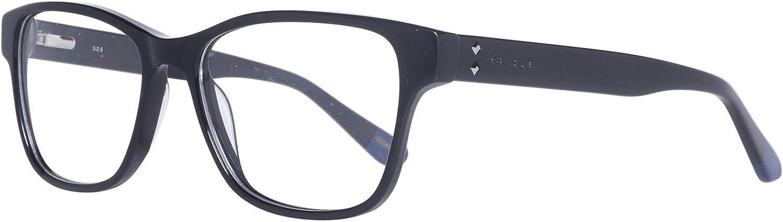 Eyeglasses Gant GA 4065 GA4065 001