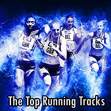The Top Running Tracks